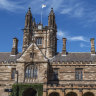 Asian students are a great resource, and here's how unis can foster them