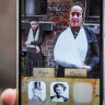 Hands-on detective work helps gamers 'solve' 122-year-old murder case