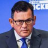 Premier Daniel Andrews will get sweeping powers to declare pandemics under new laws introduced to Parliament this week.