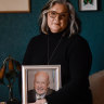 Victoria's first year of euthanasia sees lives end in peace and devastation