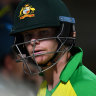 Smith on the mend but no certainty for ODI series decider