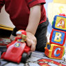 Disadvantaged children less likely to attend kindergarten