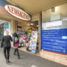 Prime Burke Road property sells for $4m