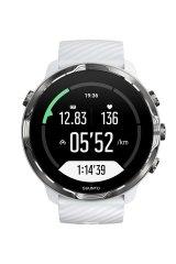 Suunto 7 smart sports watch.