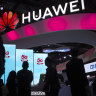 WA axes controversial $206m Huawei rail deal, blames US trade restrictions