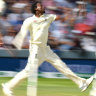 Smooth and explosive: who is Jofra Archer and how does he do it?