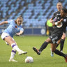 Optus Sport wins live rights to Barclays FA Women's Super League