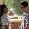 Forget Home and Away, Australian TV needs more of this teen drama