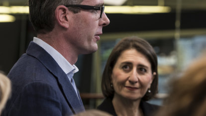 NSW pushes ahead with home buyer subsidies despite budget hit