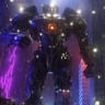 Hollywood and China bring giant robots and monsters to Australia