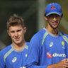 White-ball tweakers are Australia's secret weapon