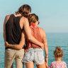 Why does society judge single-child families like mine so harshly?