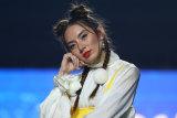 Australian photographer admits 'I'm an abuser' after musician's #MeToo posts