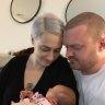 Wedlock not a roadblock after 'unfair' birth certificate rule reversed