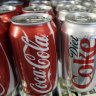 Coca-Cola Amatil sales plunge on widespread COVID-19 lockdowns