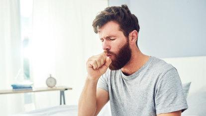 Seasonal flu 'nowhere to be seen' in Australia