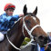 Surround Stakes hopeful Funstar will be one of James McDonald's plum rides throughout the autumn.