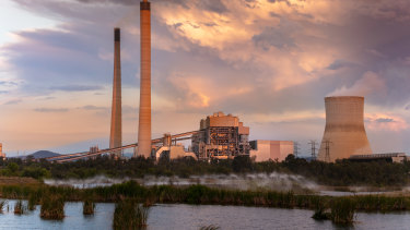 AGL comes under pressure from shareholders