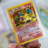 'More interesting than the stockmarket': The tough battle for Pokémon cards