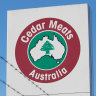 COVID-positive Cedar Meats worker was turned away from testing twice: inquiry