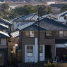 The areas most vulnerable to interest rate changes