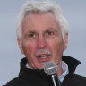 'I don't like the women's game as it is': Mick Malthouse defends comments