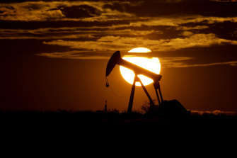 The oil market is on edge after OPEC+ failed to reach a new supply agreement.