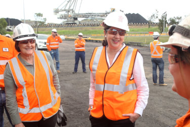 The numbers on Adani simply don't add up