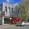 Melbourne family banks on Bondi Beach auction