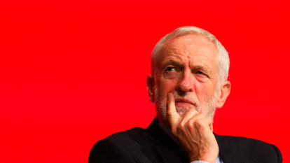 A headbutt and a putdown: why British politics is in such a mess