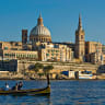 Malta as 'blockchain island' is 'calculated risk,' says leader