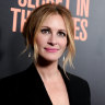 Julia Roberts to lend social media account to Fauci to raise awareness