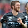 City move up to fourth with win in Adelaide, find form ahead of derby