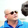 Black caveat: Moody set to apply for new trainer's licence