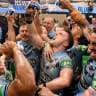 Origin player ratings: How they fared in Game Two