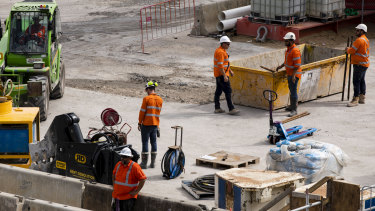 Employers responsible for the worst breaches of work health and safety laws face being hit with jail terms under workplace manslaughter laws.