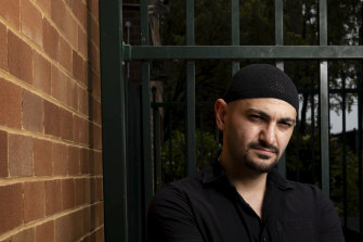 Michael Mohammed Ahmad has edited a collection of pieces that imagines an unforgettable narrative of Australia.