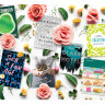 Tome, sweet tome: the great Mother's Day reading round-up