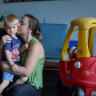 Childcare savings eaten up as fees rise faster than subsidies