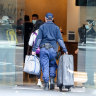 National cabinet to consider charging travellers for hotel quarantine
