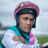 Walker hopes stars align on Finche for Caulfield Cup