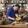 'Don't believe Instagram': What everyday cooking is really like for Jamie Oliver (and tips to master it)