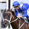 'Once in a lifetime': Winx's farewell closing in on sell-out