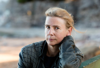 Lionel Shriver confronts the issue of assisted-dying in her latest novel.