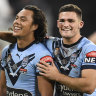 The 10 million reasons NRL and NSW are celebrating Wednesday's win