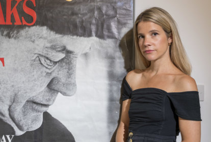 Life of spy: Ghost of Philby hovers over book