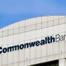CBA charged prohibitive interest for years after loans discontinued