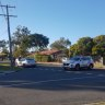 Man arrested over shooting in Brisbane's south
