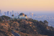 Los Angeles: six things you have never done