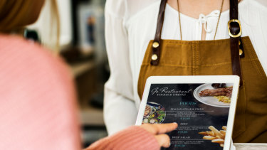 'Playing Russian Roulette': Do restaurants care about your allergy?